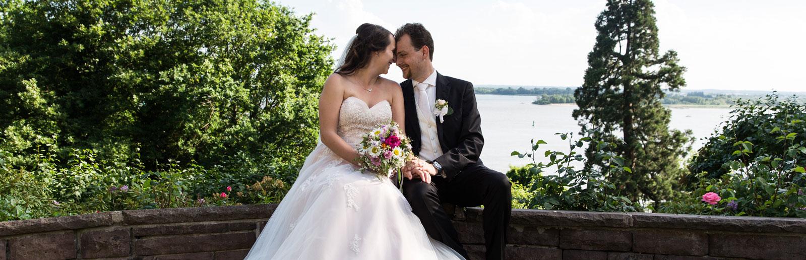 Julia & Mats, 26. Mai 2018